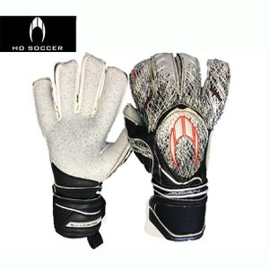 GHOTTA ROLL NEGATIVE  EXTREME JAPAN SMU  HO SOCCER HO サッカー   キーパーグローブ16FW(051.0206)|pitsports