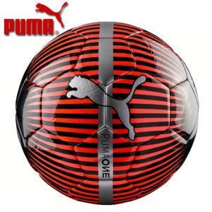 プーマ ワン クローム ボール J 4号球・5号球【PUMA】プーマ  サッカーボール 18SS(082872-22)...