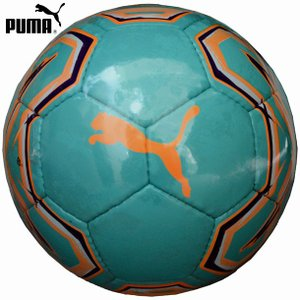 フットサル 1 トレーナー J PUMA プーマフットサルボール 4号球19FW (083013-07)|pitsports