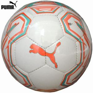 フットサル 1 トレーナー J PUMA プーマフットサルボール 4号球19FW (083013-08)|pitsports