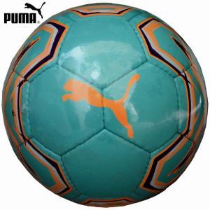フットサル 1 トレーナー J  PUMA プーマフットサルボール 3号球19FW (083013-3-07)|pitsports