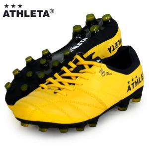 O-Rei Futebol J001  ATHLETA アスレタ ジュニア サッカースパイク 19SS(10010J-2066)|pitsports