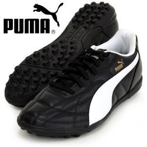 プーマ クラシコ TT 【PUMA】プーマ サッカー トレーニングシューズ 16SS (103349-01)|pitsports