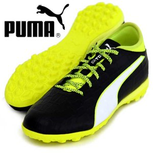 エヴォタッチ 3 TT 【PUMA】プーマ ● サッカートレーニングシューズ 16FW (103754-01)...