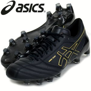 DS LIGHT X-FLY 4  asics アシックス  サッカースパイク 19SS(1101A006-014)|pitsports