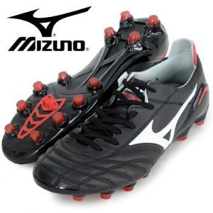 モレリア ネオ 【MIZUNO】ミズノ  サッカースパイク MORELIA NEO(12KP-30501)|pitsports