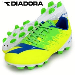 DD-NA4 R LPU【diadora】ディアドラ  サッカースパイク (170872-6211)|pitsports