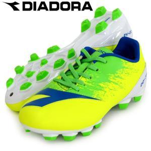 DD-NA4 R LPU JR 【diadora】ディアドラ ジュニア サッカースパイク (170890-6211) pitsports