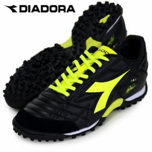 M.WINNER RB LT TF【diadora】ディアドラ ●トレーニングシューズ17FW(172375-0004)|pitsports