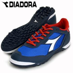 CINQUINHA TF  diadora ディアドラ フットサルトレーニングシューズ 17FW(172399-4534)|pitsports