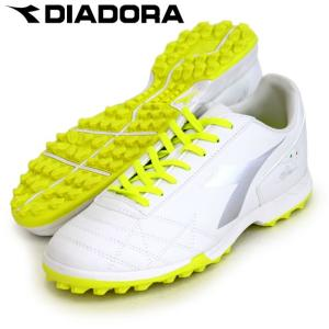 m.winner rb tf diadora ディアドラ  サッカー トレーニングシューズ18SS(173255-3675)|pitsports