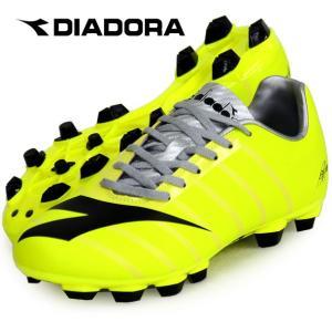 RB2003 R LPU  diadora ディアドラ  ● サッカースパイク (173491-3440)|pitsports