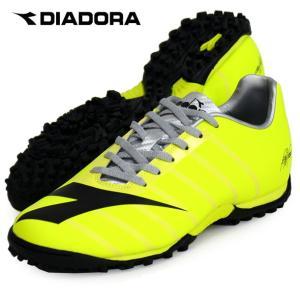 RB2003 R TF diadora ディアドラ ● サッカー トレーニングシューズ(173493-3440)|pitsports