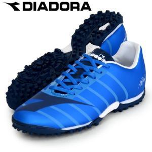RB2003 R TF diadora ディアドラ  サッカー トレーニングシューズ18FW(173493-7676)|pitsports