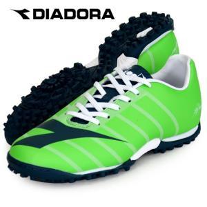 RB2003 R TF diadora ディアドラ  サッカー トレーニングシューズ18FW(173493-7677)|pitsports