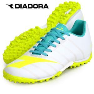 RB2003 R TF diadora ディアドラ ● サッカー トレーニングシューズ(173493-8010)|pitsports