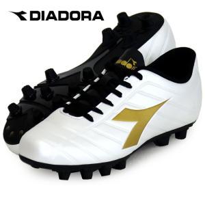 PICHICHI MD PU diadora ディアドラ  サッカースパイク18FW(173495-2348)|pitsports