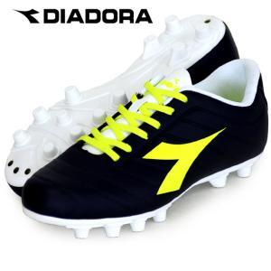 PICHICHI MD PU diadora ディアドラ  サッカースパイク18FW(173495-7675)|pitsports