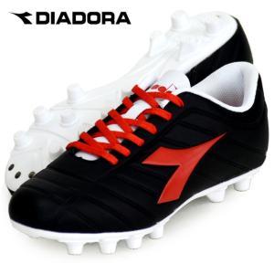 PICHICHI MD PU diadora ディアドラ ● サッカースパイク(173495-7878)|pitsports