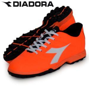 PICHICHI TF diadora ディアドラ  サッカー トレーニングシューズ18FW(173497-7363)|pitsports