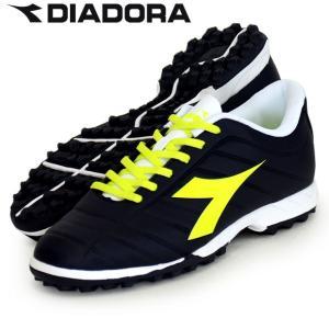 PICHICHI TF【diadora】ディアドラ  サッカー トレーニングシューズ18FW(173497-7675)|pitsports