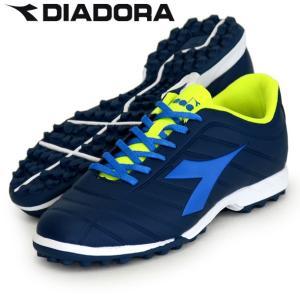 PICHICHI TF【diadora】ディアドラ  サッカー トレーニングシューズ18FW(173497-7678)|pitsports