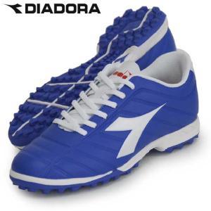 PICHICHI TF  diadora ディアドラ ● サッカー トレーニングシューズ (173497-8012)|pitsports