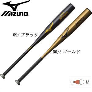 硬式用金属製 JKong02 MIZUNO ミズノ 野球 硬式用バット18FW(1CJMH116) pitsports
