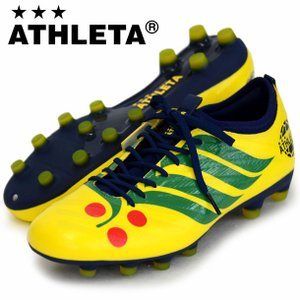 CDB Futebol A001 ATHLETA アスレタ  サッカースパイクシューズ 18SS(20001-2990)|pitsports