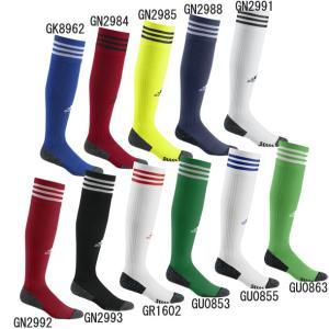 アディ 21 ソックス  adidas アディダス サッカー ストッキング ソックス 21SS (22995)の画像