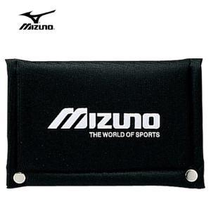木製バット用パインタールラグ(野球)  MIZUNO ミズノ 野球 バットアクセサリー (2ZA421)|pitsports