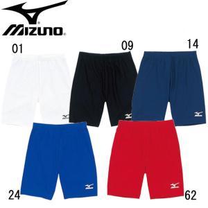 パワーパンツ 【MIZUNO】ミズノ パンツ (32MB5120)|pitsports