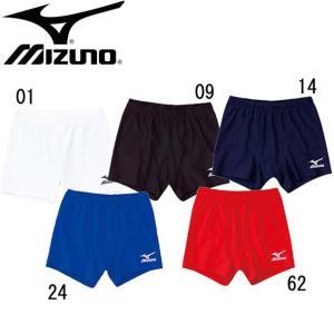 パワーパンツ  MIZUNO ミズノ パンツ (32MB5121) pitsports