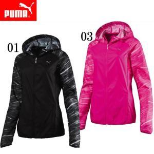 NIGHTCAT ジャケット(WOMAN) PUMA プーマ  レディース スポーツウェア(514885)|pitsports
