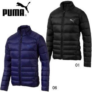 PWRWARM パッカブル LITE ダウンジャケット PUMA プーマ ●ダウンジャケット18FW(853619) pitsports