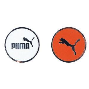 トスコイン  PUMA プーマ レフリー (880700-01) pitsports