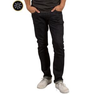 VOLCOM(ボルコム) Vorta Denim(32) メンズ デニムパンツ ジーンズ ジーパン A1931501-SGS ピットスポーツ PayPayモール店