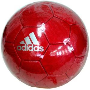 プレデター グライダー 5号球  adidas アディダス  5号球 サッカーボール 19AW(AF5661R)|pitsports