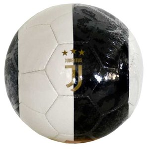 クラブライセンス ユベントス 5号球  adidas アディダス  5号球 サッカーボール 19AW(AF5663JU)|pitsports