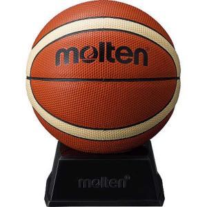 サインボール GL molten モルテン 記念品 バスケットボール (BGL2XN)