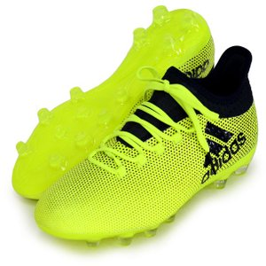 エックス 17.2-ジャパン HG【adidas】アディダス ● サッカースパイク X17FW(BY9537)|pitsports