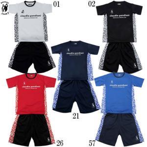 全集中+17プラシャツパンツセット SOCCER JUNKY サッカージャンキー フットサル サッカー ウェア 21SS(CP21020)|ピットスポーツ PayPayモール店