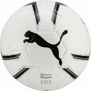プーマPTRG 2 ハイブリッド ボール J【PUMA】プーマサッカーボール(082875-01)|pitsports