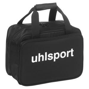 バッグ内に仕切り板、小物入れがついたシンプルタイプのメディカルバッグです。   '■素材:ナイロン+...