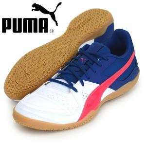 Gavetto Sala【PUMA】プーマ ● フットサルシューズ(103444)|pitsports