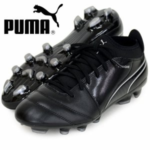 プーマ ワン 17.3 HG【PUMA】プーマサッカースパイ...