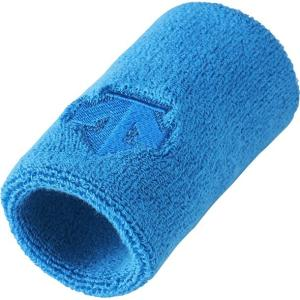 厚手設計と綿タッチによる着用感に特化したタイプ。抗菌防臭機能付き。 素材:ポリエステル サイズ:全長...