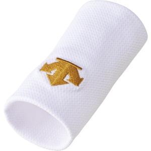 薄手設計で吸汗速乾機能を保持したライトタイプ。 素材:ポリエステル サイズ:全長15cm 機能:吸汗...