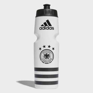 DFB BOTTLE【adidas】アディダスサッカー スクイズボトル18SS (DUG04)