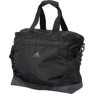 OPS 3.0 トレーニングトートバッグ adidas アディダス バッグ・ケース (FST55)
